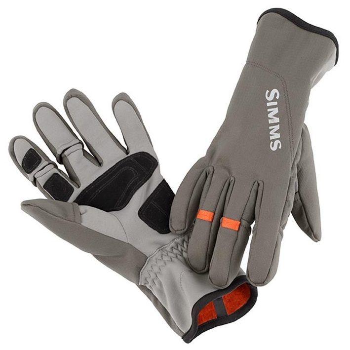 Simms Simms Exstream Flex Glove