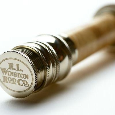 Winston Winston LT Fly Rod