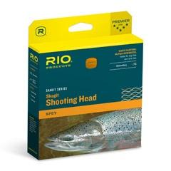Rio Rio Skagit Max Long Shooting Head