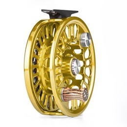 Abel Abel Super Series Fly Reel