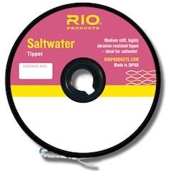 Rio Rio Saltwater Tippet