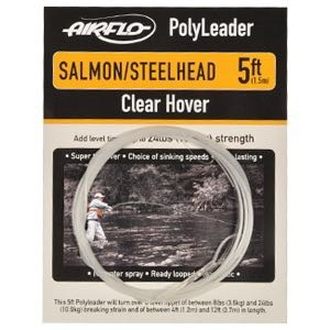 Airflo Airflo PolyLeader Salmon/Steelhead