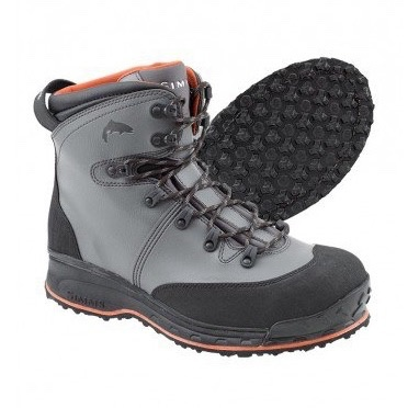 Simms Simms Freestone Boot, Vibram Sole