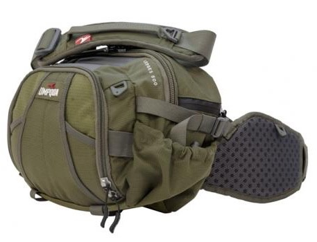 Umpqua Feather Merchants Umpqua Ledges 500 Waist Pack