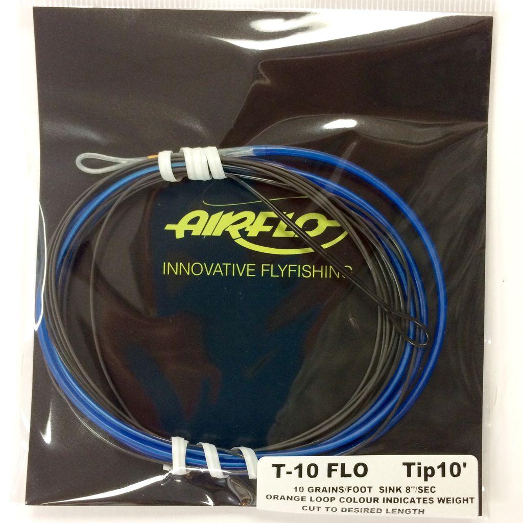 Airflo Airflo FLO Tip