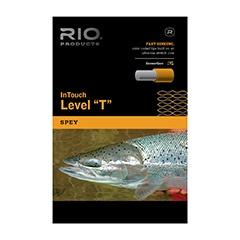 "Rio Rio InTouch Level ""T"" 30ft"