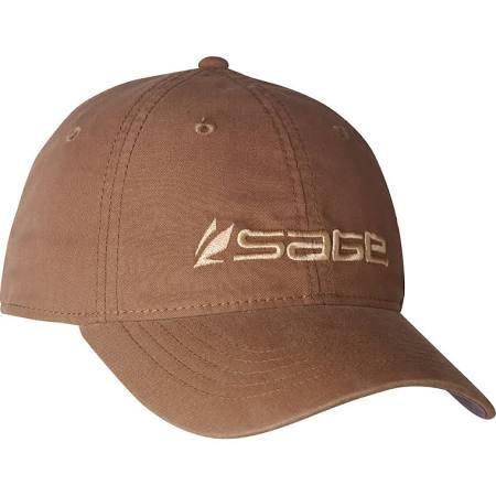 Sage Sage Dun Hat