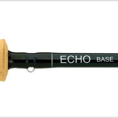 Echo Echo Base Fly Rod