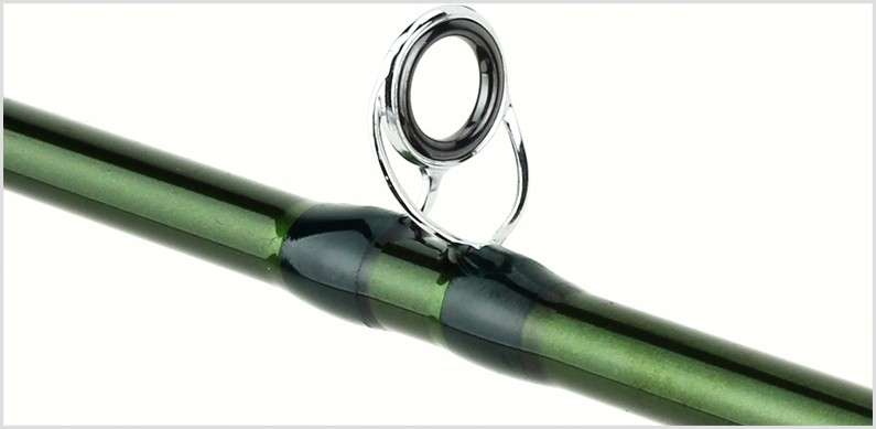 Echo Echo 3 Spey Rod