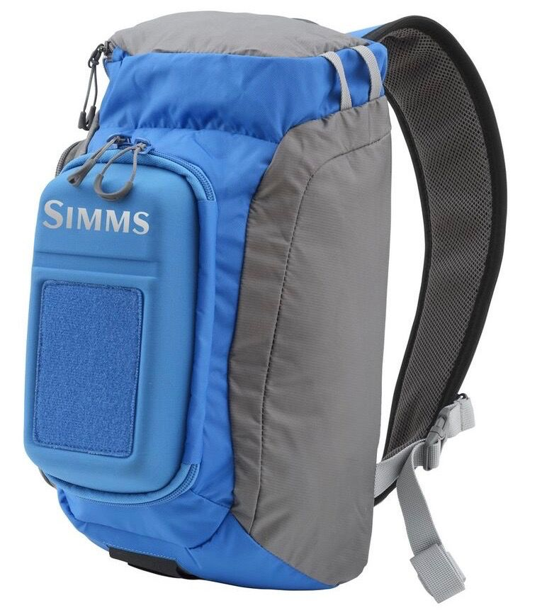 Simms Simms Waypoints Sling Pack, Small