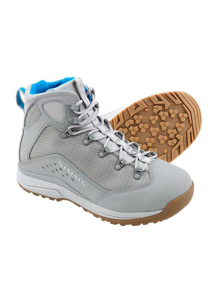 Simms Simms Vaportread Boot Saltwater boot