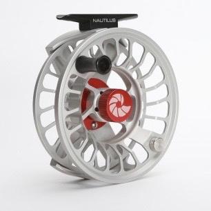 Nautilus Nautilus X-Series Reel