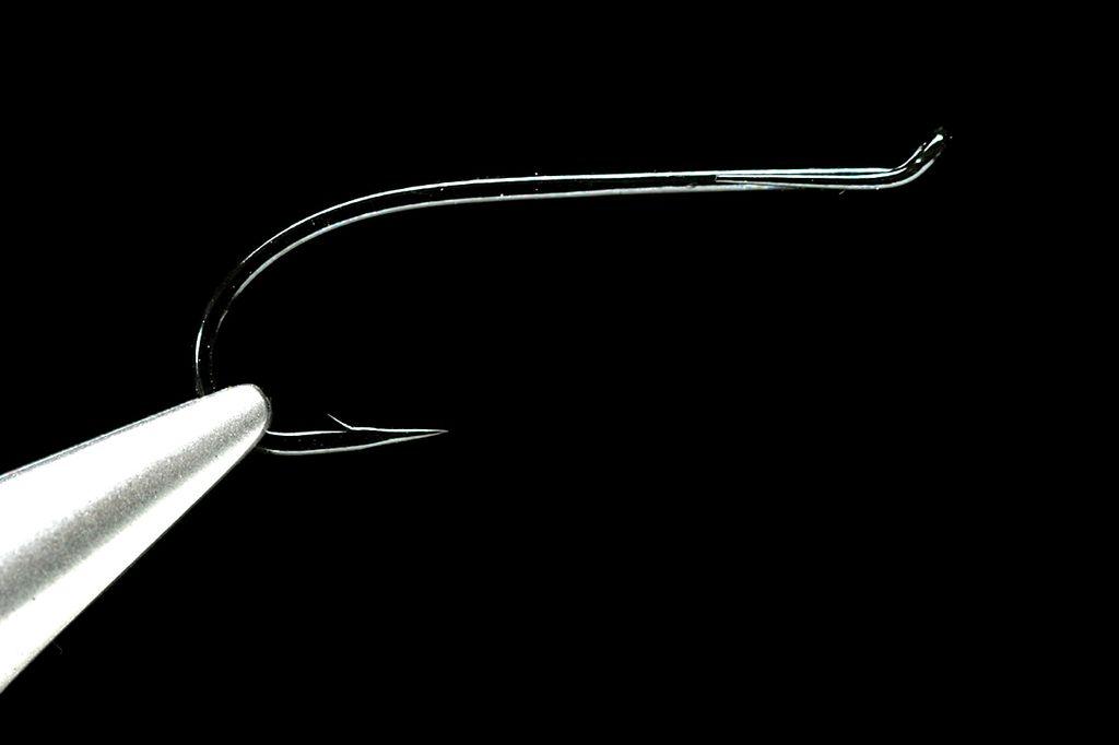 Angler Sport Daiichi 2421 Hook