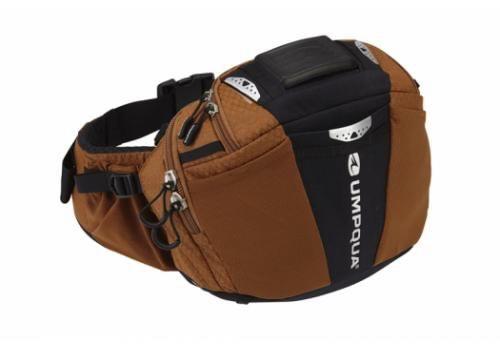 Umpqua Feather Merchants Umpqua Ledges 500 ZS Waist Pack