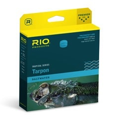 Rio RIO Tarpon Line