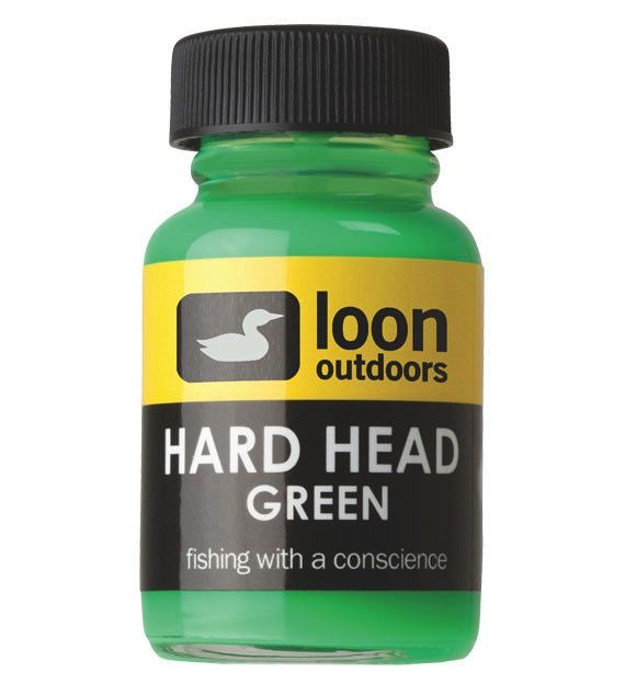 Loon Outdoor Loon Specialty Hard Head