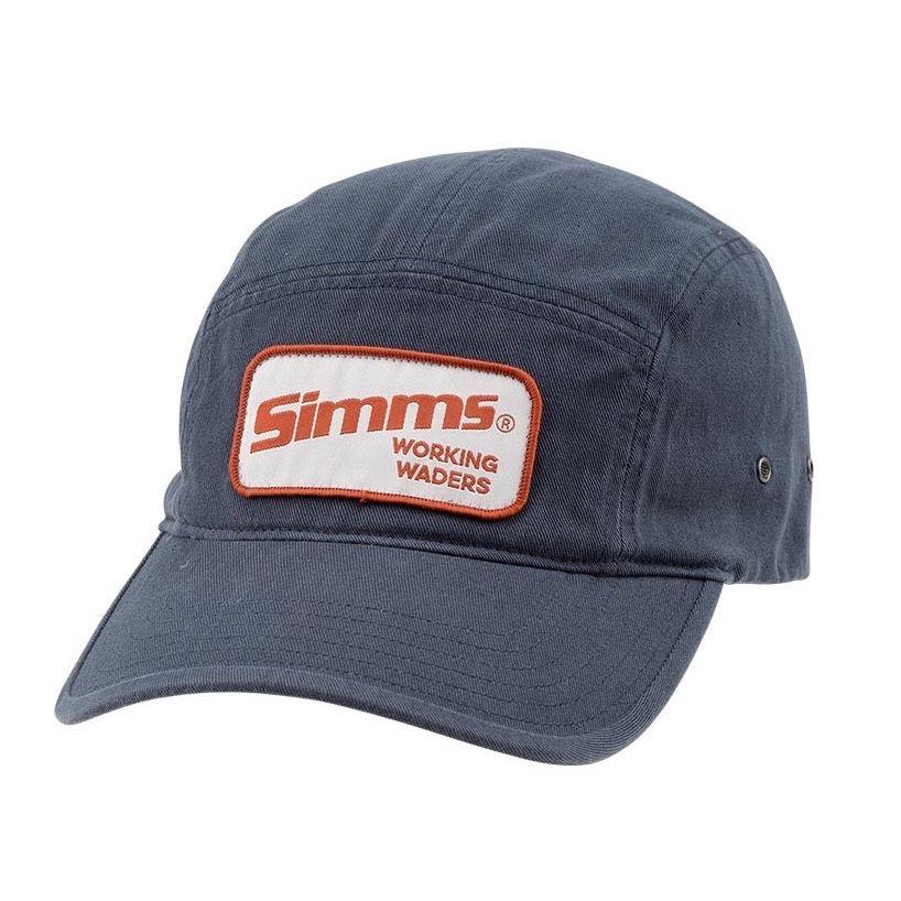 Simms Simms Camper Cap
