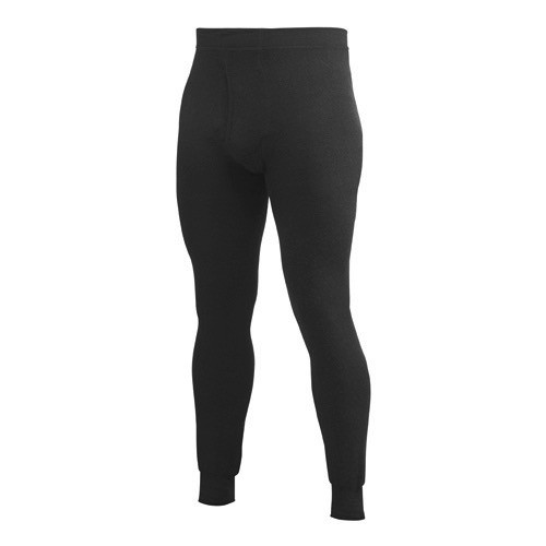 Wool Power Woolpower Long Johns with Fly 400