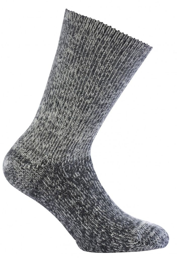 Wool Power Woolpower Socks 800