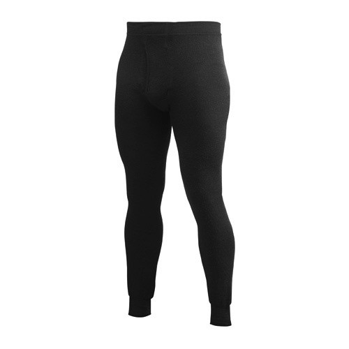 Wool Power Woolpower Long Johns with Fly 200