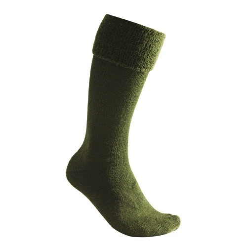 Wool Power Woolpower Knee High Socks 600