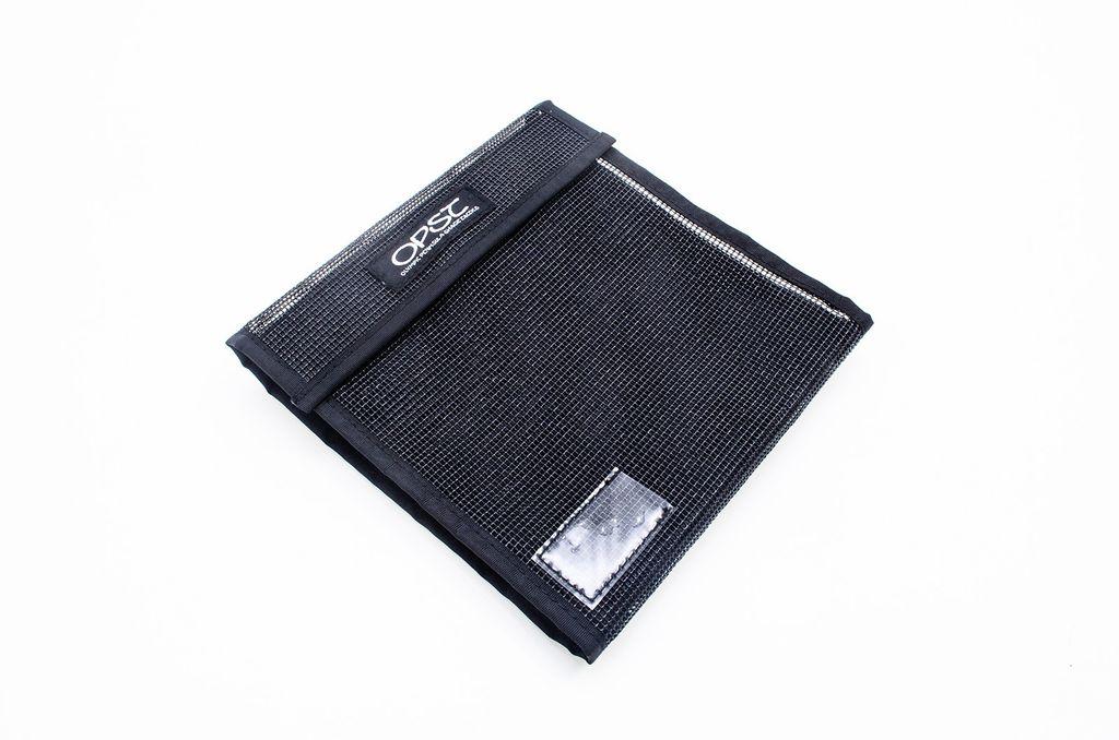 OPST OPST Head Wallet