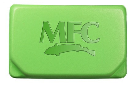 Montana Fly Co MFC Flyweight Fly Box