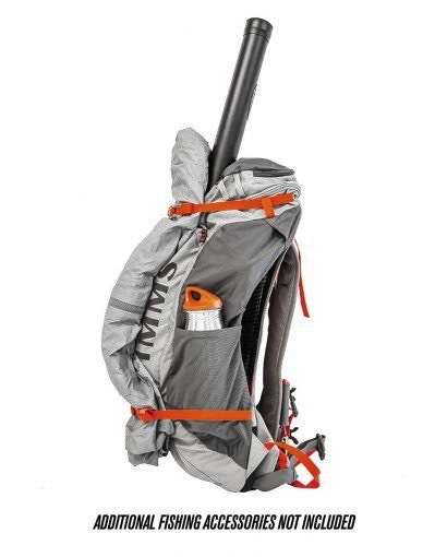 Simms Simms Waypoints Backpack Large
