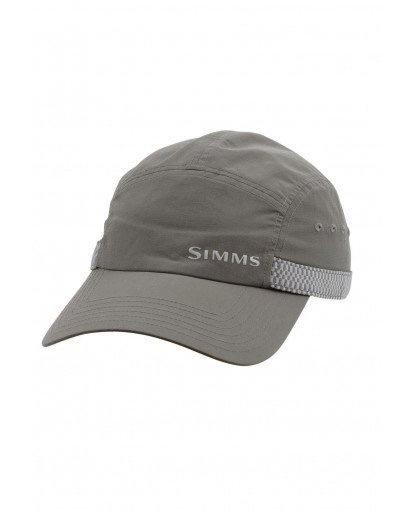 Simms Simms Flats Cap SB