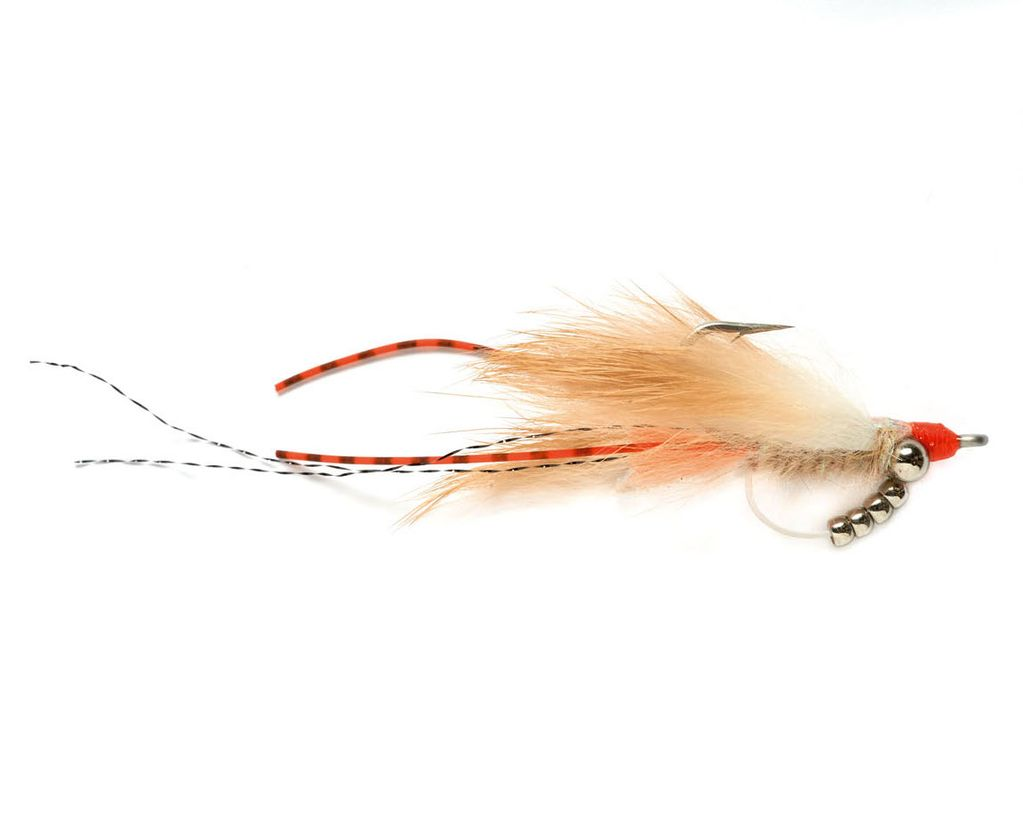 Fulling Mill Avalon Fly
