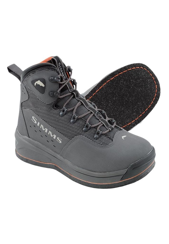 Simms Simms Headwaters Boot Felt