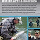 WaterTimeOutfitters Winter Spey Strategies DVD with Rob Crandall