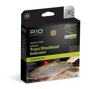Rio RIO InTouch Trout/Steelhead Indicator