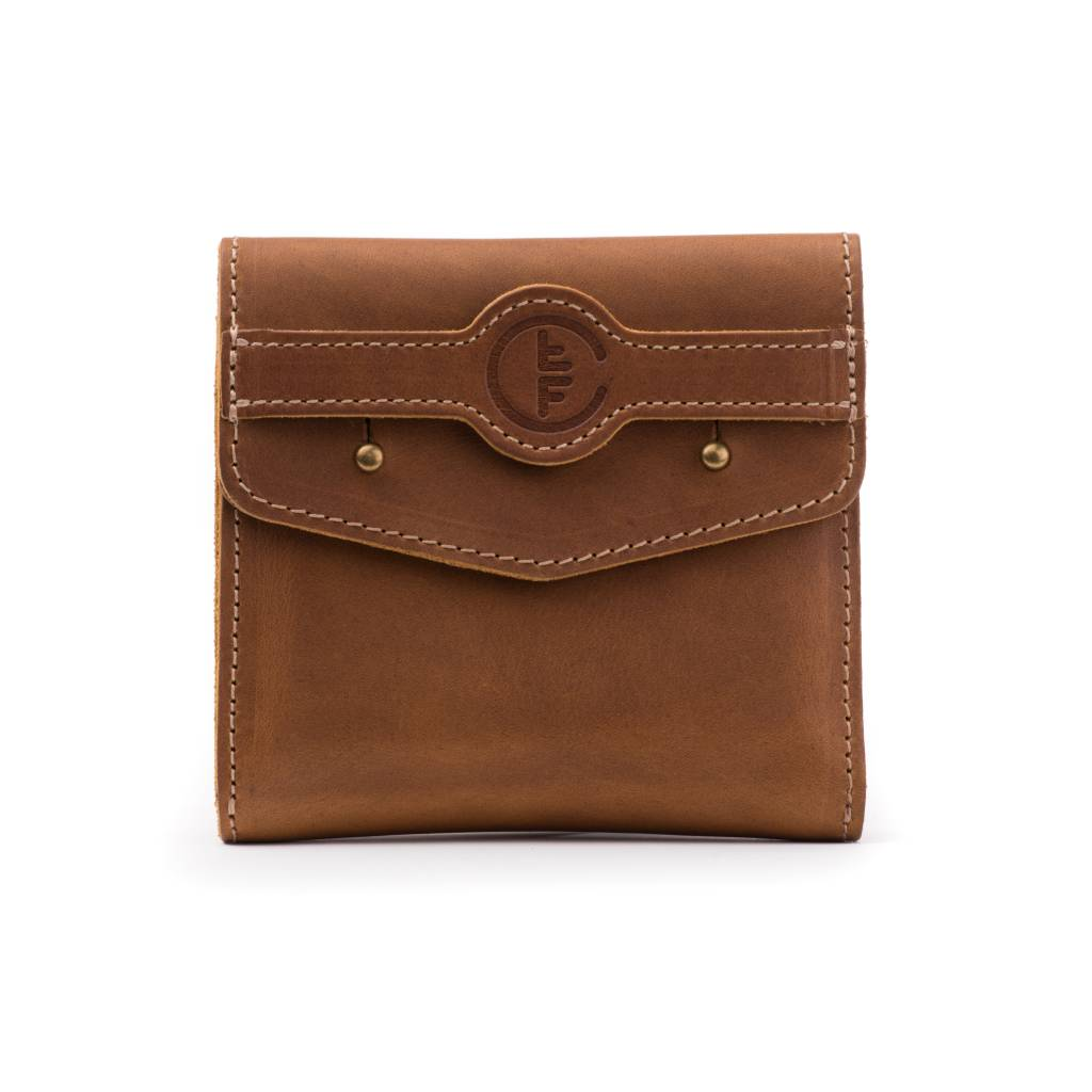 FFC FFC Large Fly Wallet