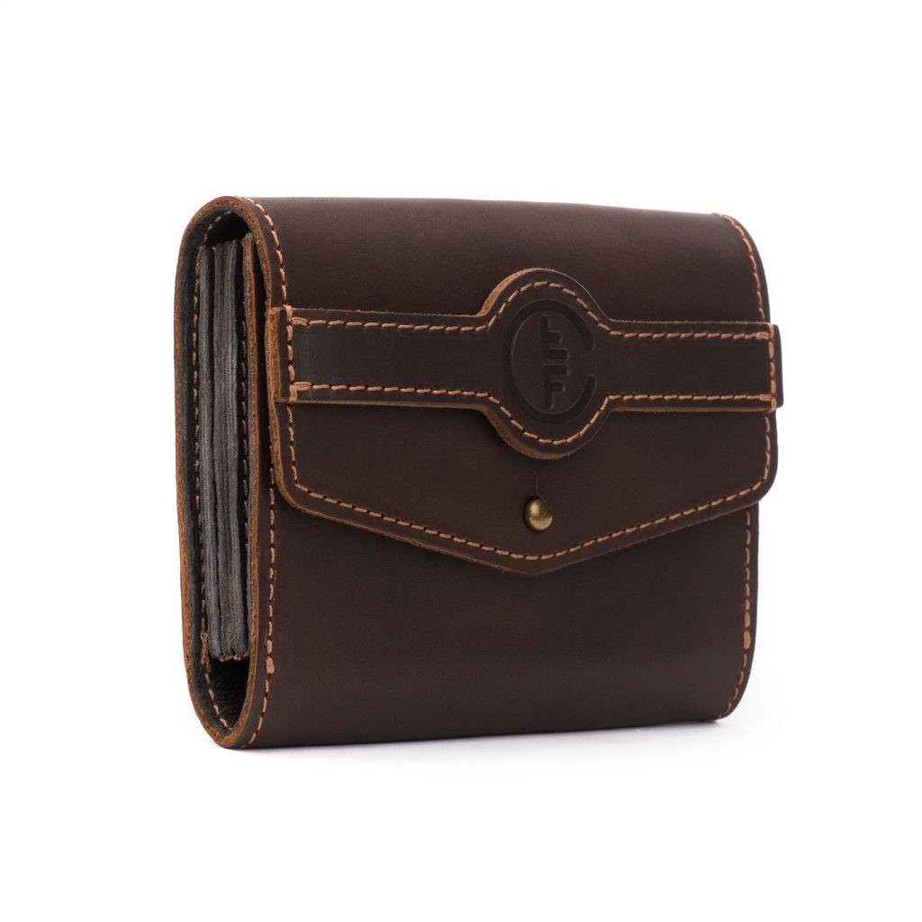 FFC FFC 5 Pocket Leader Wallet