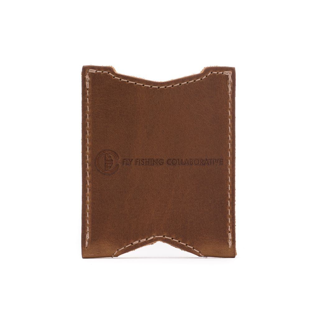 FFC FFC Easy Wallet