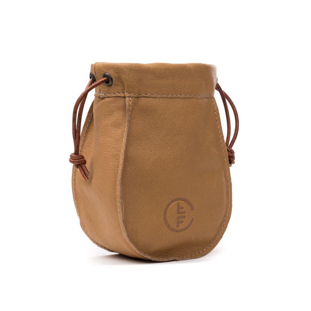 FFC FFC Reel Bag