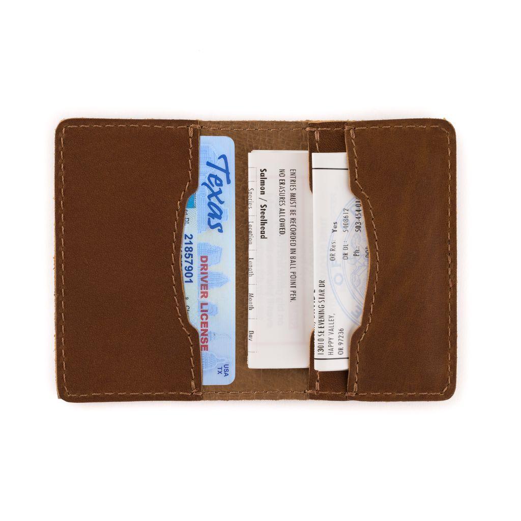 FFC FFC Trico Wallet