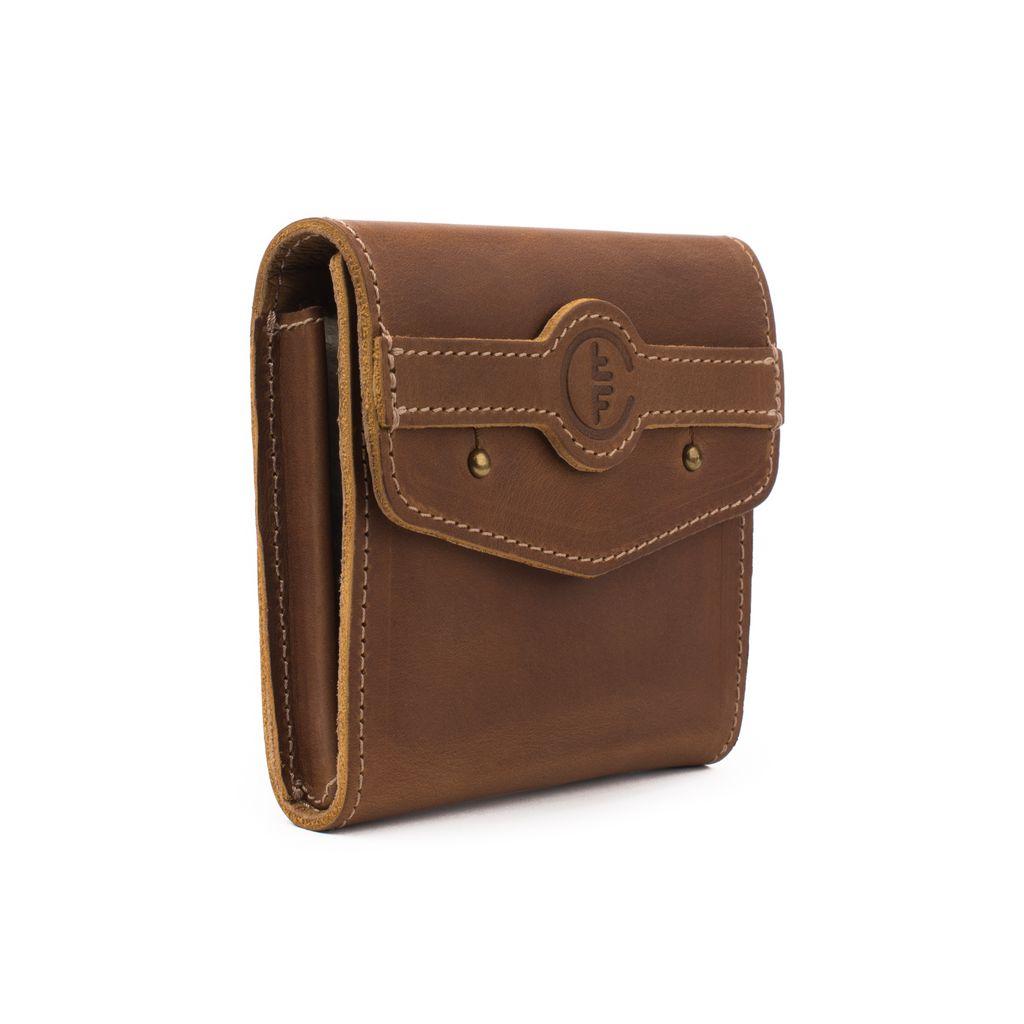 FFC FFC Fly Keeper Wallet