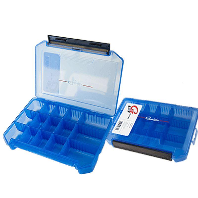 Gamakatsu Gamakatsu G Box Utillity Case G3200
