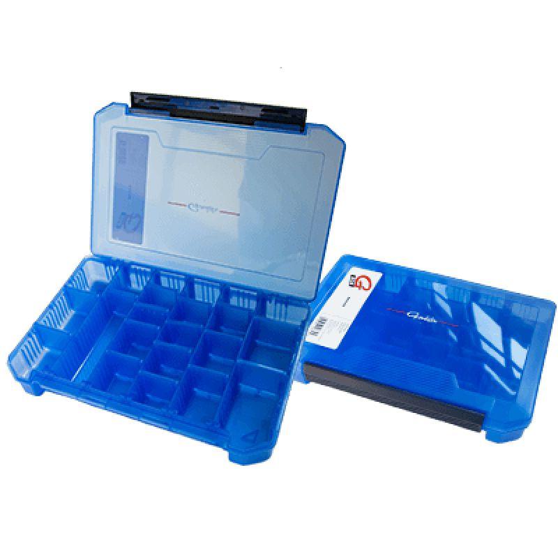 Gamakatsu Gamakatsu G Box Utillity Case G3600