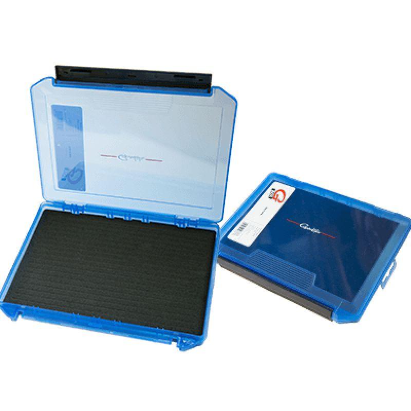 Gamakatsu Gamakatsu G Box Slit Foam G3600SF