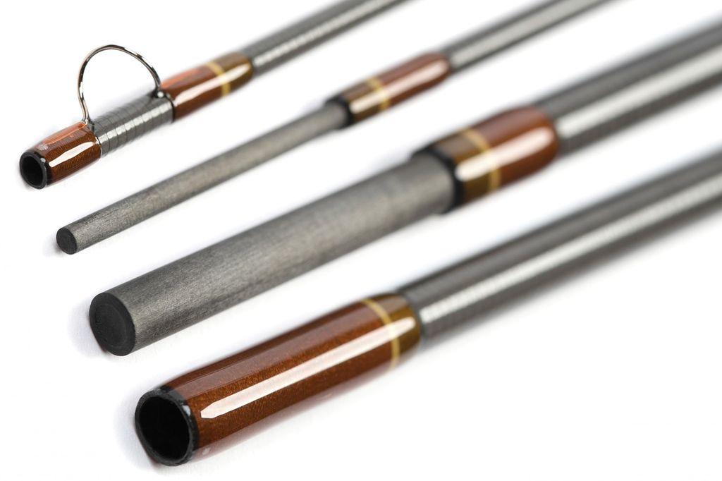 Scott Scott G Series Fly Rod