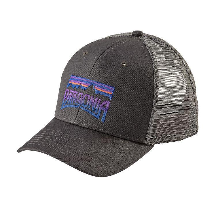 Patagonia Patagonia Fitz Roy Frostbite Trucker Hat