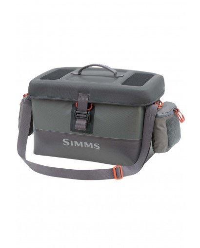 Simms Simms Dry Creek Boat Bag Large