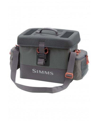 Simms Simms Dry Creek Boat Bag Medium