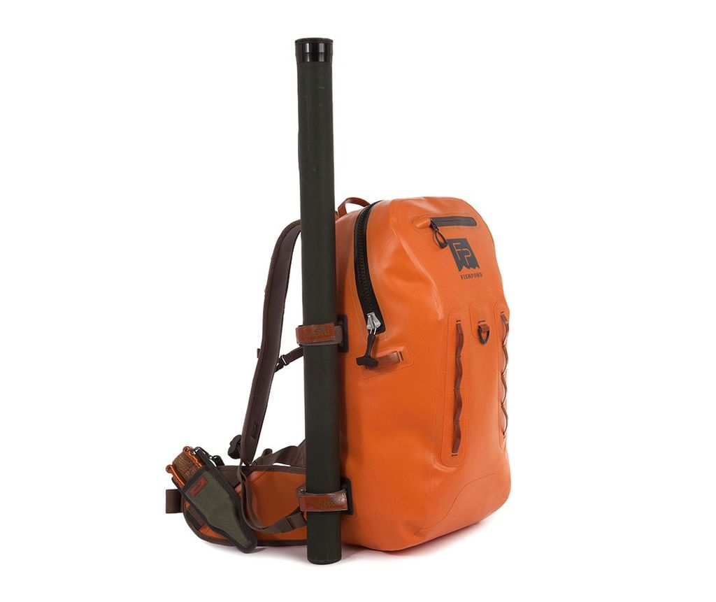 Fishpond Fishpond Thunderhead Submersible Backpack