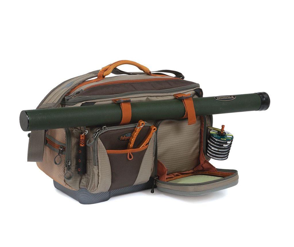 Fishpond Fishpond Green River Gear Bag