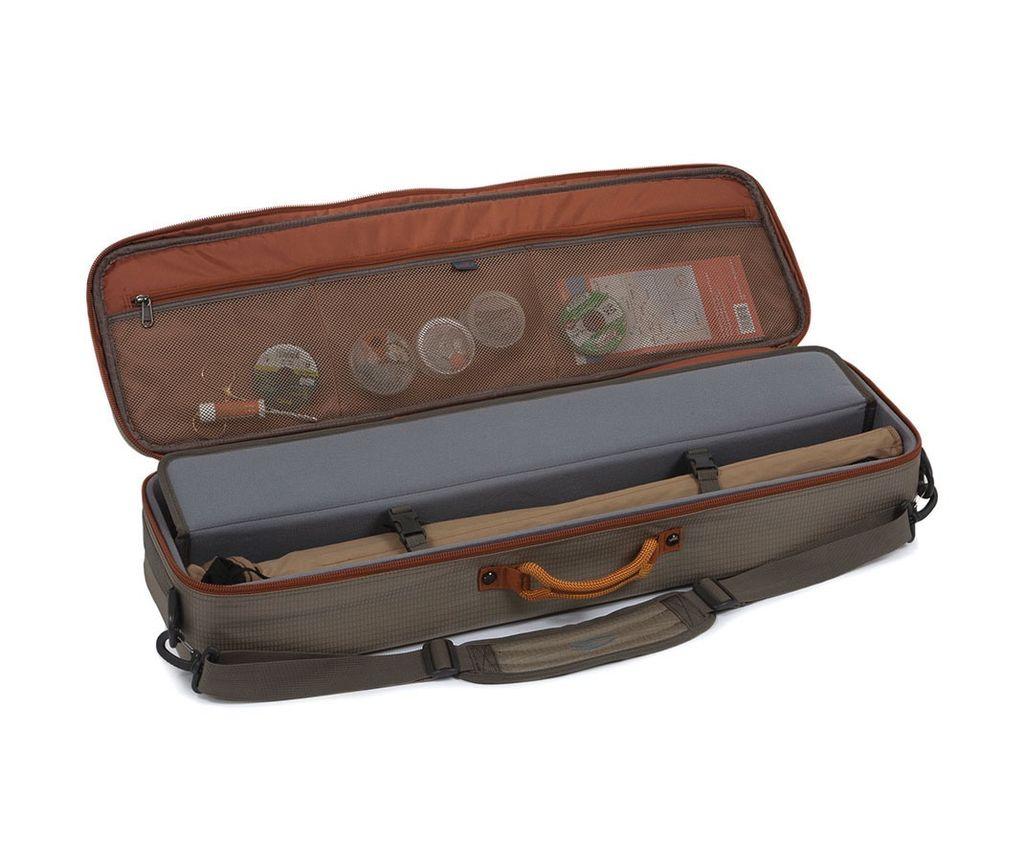 Fishpond Fishpond Dakota Carry-on Rod/Reel Case