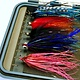 Plan D Fishing Plan D Pack Articulated Plus